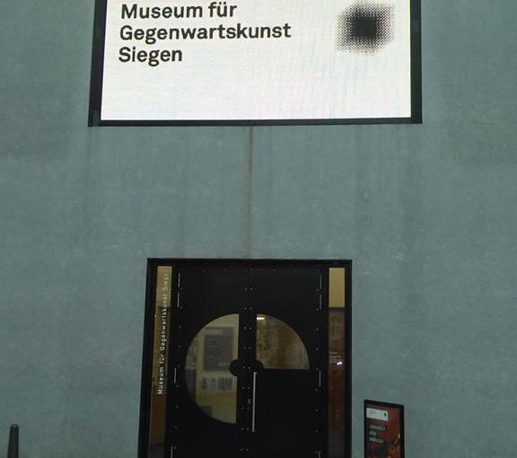 Museum Siegen